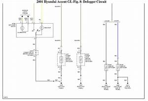88-94 Chevy Truck Fog Light Wiring Diagram
