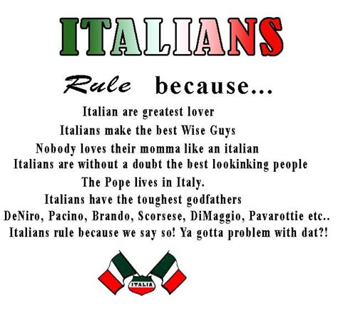 famous italian love quotes sayings