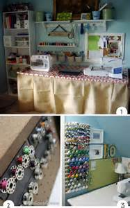 Family Room Makeover by Comment Organiser Son Coin Couture