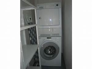 Waschmaschine Plus Trockner : ferienhaus j 4 mit wintergarten und ofen nordseehalbinsel ~ Michelbontemps.com Haus und Dekorationen