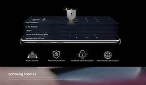 Samsung Galaxy S9 Kosten : galaxy s9 s9 offizielles video zeigt business funktionen ~ Jslefanu.com Haus und Dekorationen