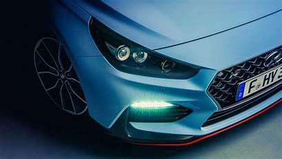 Hyundai 4k I30n I30 Hatch Wallpapers Desktop
