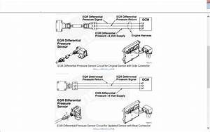 Tz 2952  Re Cummins Isx Wiring Diagrams Please Free Diagram