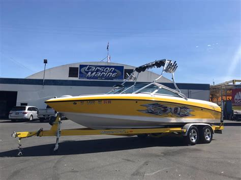 Mastercraft Boats For Sale California by Mastercraft Boats For Sale In Rancho Cordova California