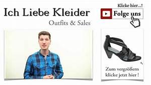 Kleider Zur Hochzeit Gast : g nstige festliche kleider zur hochzeit als gast gr ne outfit ideen youtube ~ Eleganceandgraceweddings.com Haus und Dekorationen
