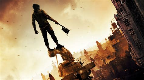 Dying Light dying light 2 release date all the details on the