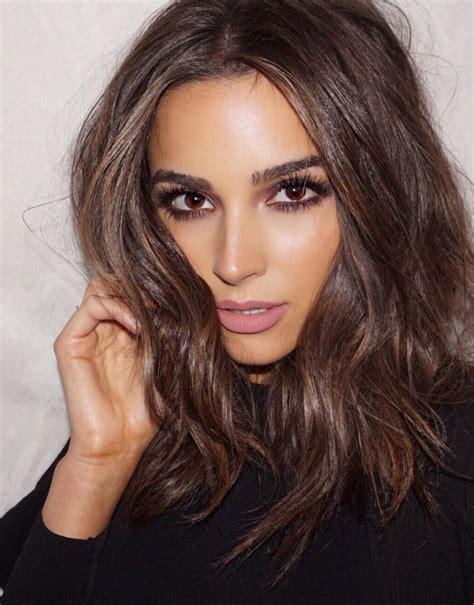 styles for hair stephanieddl makeup hair and 8864