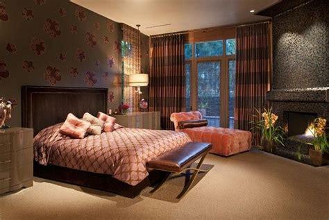 hollywood regency bedroom design ideas decor   world