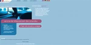 Amendes Gouv Fr Telephone : t l paiement payer vos amendes sur internet points12 ~ Medecine-chirurgie-esthetiques.com Avis de Voitures