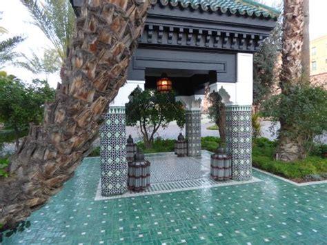 prix chambre hotel mamounia marrakech la mamounia marrakech hotel maroc voir les tarifs 571