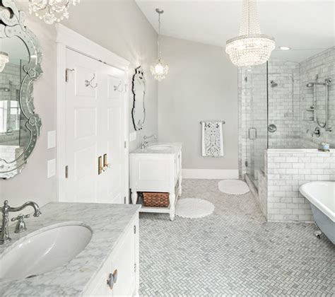 tile flooring salt lake city loredell drive traditional bathroom salt lake city by tarkus tile inc