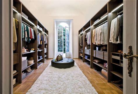 bathroom closet storage ideas how to maximize a walk in closet ward log homes