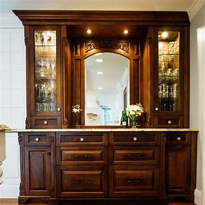 kitchen kitchen hutch cabinets antique hutch with glass With kitchen cabinets lowes with custom windshield stickers