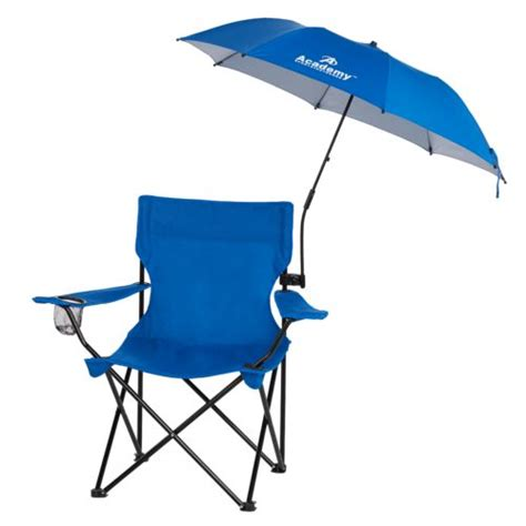 Chair And Umbrella by Coupon Deals Shopaholicsavers