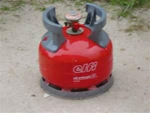 Bouteille De Gaz Elfi : photo bouteille de gaz elfi ~ Dailycaller-alerts.com Idées de Décoration