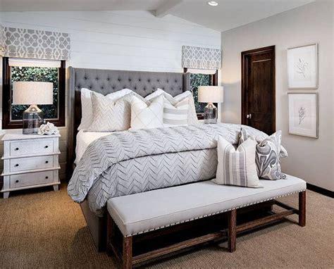 neutral bedroom colors design decoration