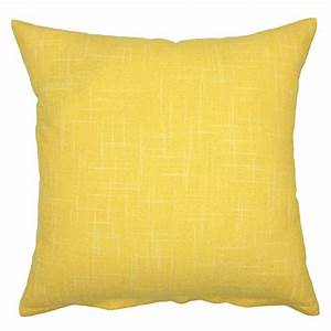 top 5 best selling throw pillow yellow with best rating on With best selling pillow amazon