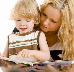 Einverständniserklärung Urlaub Kind Mit Mutter : b cher f r eltern erziehen sie ihre kinder blo nicht nach ratgebern welt ~ Themetempest.com Abrechnung