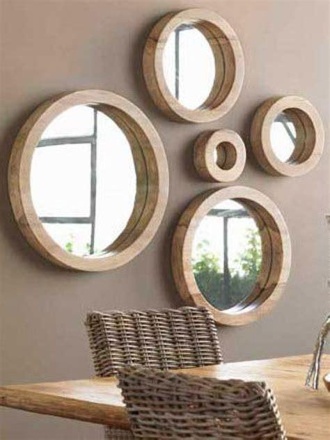 los espejos en decoracion decoracion