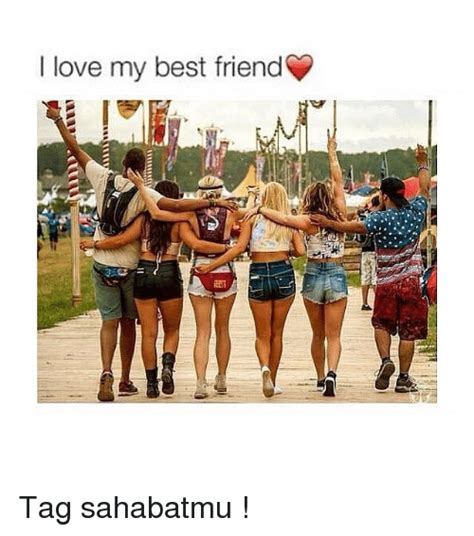 Images Of I Love My Friends Tag Summer