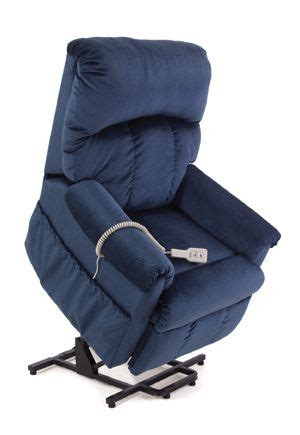 lift chair by pride mobility tmr805