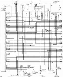 Manual Sistema Volkswagen Golf