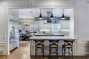 top kitchen trends home design With kitchen cabinet trends 2018 combined with mlb stickers