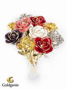 Rose Gold Sprühlack : gold roses images goldgenie official blog ~ A.2002-acura-tl-radio.info Haus und Dekorationen