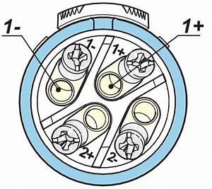 Instrument Cable Failure