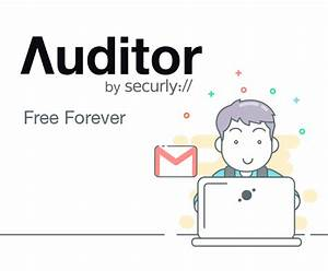 Auditor Is Here – Our Free Tool for Bullying and Self-harm ...