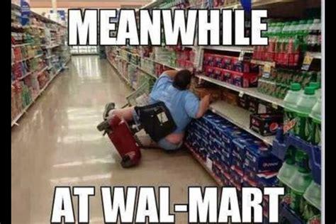 walmart meme    walmart comics  memes