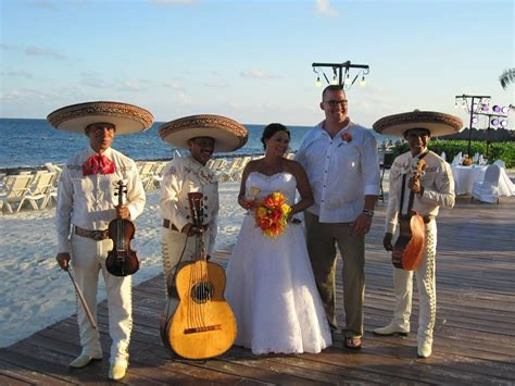 mexico wedding requirements  choice travel  cruise