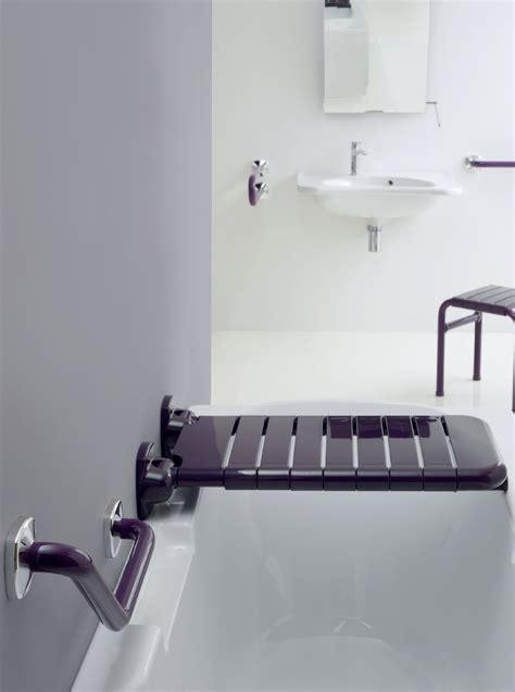 vasca da bagno con sedile sedile vasca da bagno