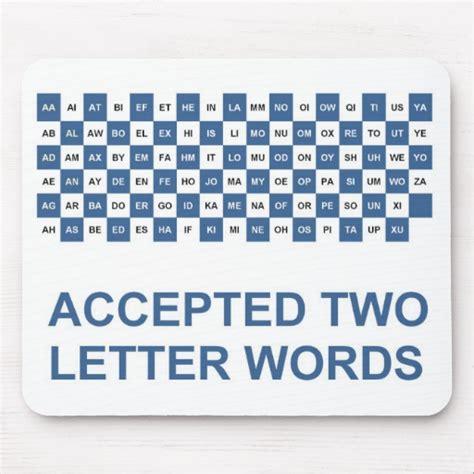 scrabble 2 letter word list scrabble z words a list of z letter scrabble words autos 22696