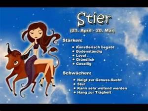 Wassermann Sternzeichen Eigenschaften : sternzeichen stier ihr charakter wird hier treffsicher beschrieben o sternzeichen sign ~ Orissabook.com Haus und Dekorationen