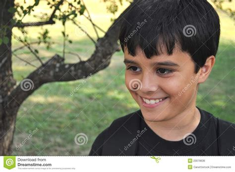 mischievous expression royalty  stock image image