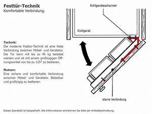 Kühlschrank Festtür Montage : aeg sks51240f0 einbau k hlschrank festt r 123 cm einbaunische ebay ~ Yasmunasinghe.com Haus und Dekorationen