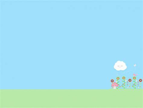 cute image blue cute background