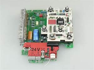 Junkers Zr 18 3 : junkers grundmodul leiterplatte platine zr zsr zwr 11 18 ~ A.2002-acura-tl-radio.info Haus und Dekorationen