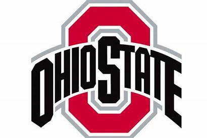 Ohio State Athletic Updates Ruins Everything