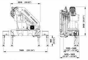 Palfinger T40 Hooklift Wiring Diagram Free Download  U2022 Oasis