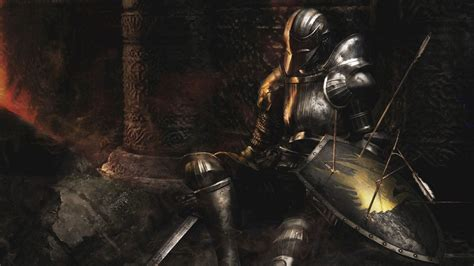 Elden Ring: From Software's latest project seemingly leaks ...