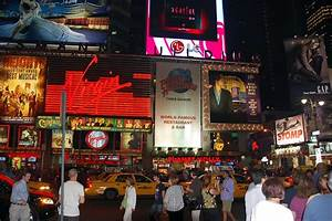 Nyc Withholding Tables New York Broadway Shows 2020