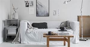 Meubles Ikea France : dix conseils pour customiser ses meubles ikea madame figaro ~ Teatrodelosmanantiales.com Idées de Décoration