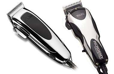 hair clippers trimmers reviews topgreatpro