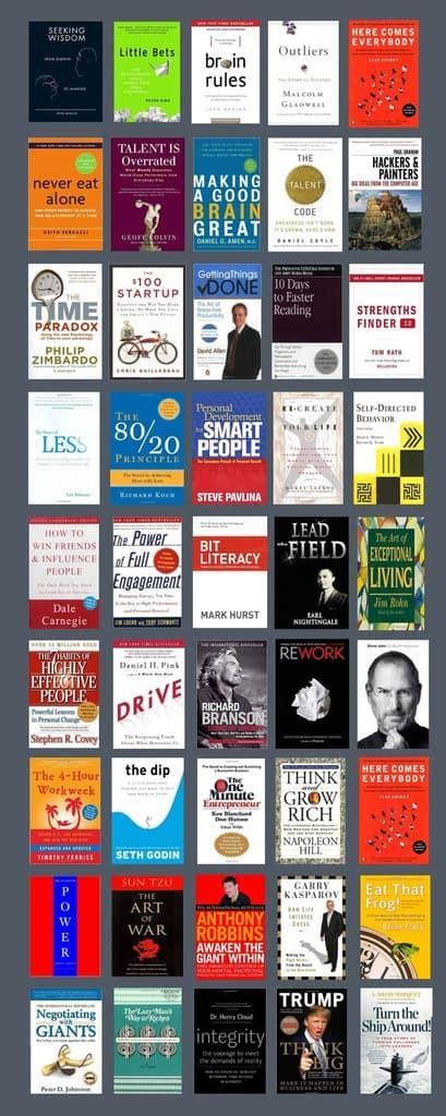 books read successful self improvement nextluxury diversity entrepreneurs productivity businessmen inclusion reading novel mens entrepreneur once wise business club plot