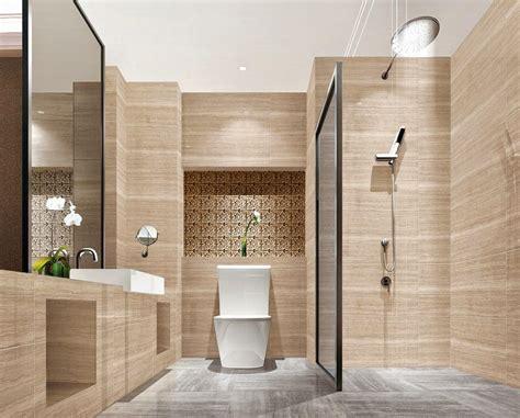 bathrooms ideas decor your bathroom with modern and luxury bathroom ideas