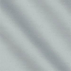 Silver Silk Fabric com