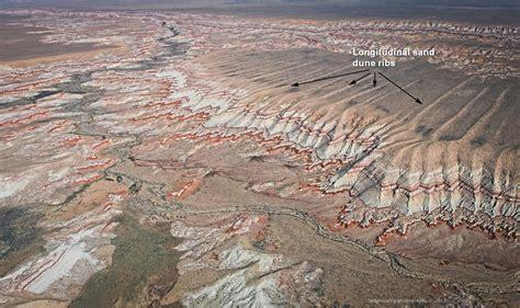 Coal Mine Canyon Navajo Nation Arizona Azgs