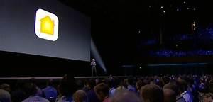 Apple Homekit Homematic : wwdc apples home app steuert s mtliche homekit ~ Lizthompson.info Haus und Dekorationen